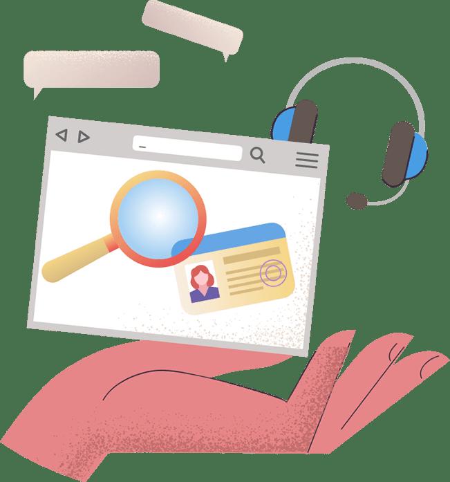 WEB MAINTENANCE SERVICES