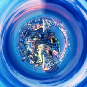 360-degree-video